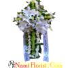 toko bunga di baleendah
