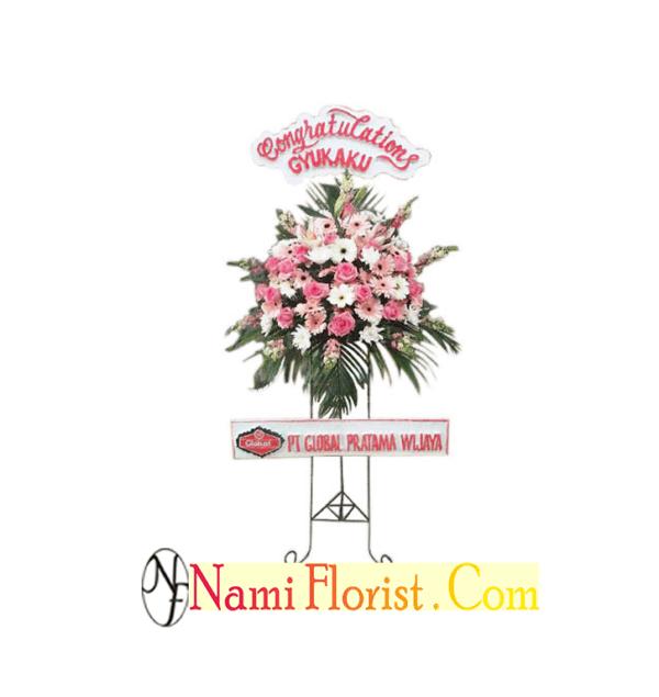 toko bunga di pameungpeuk