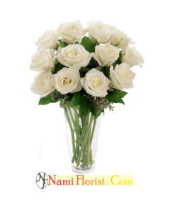 florist bandung