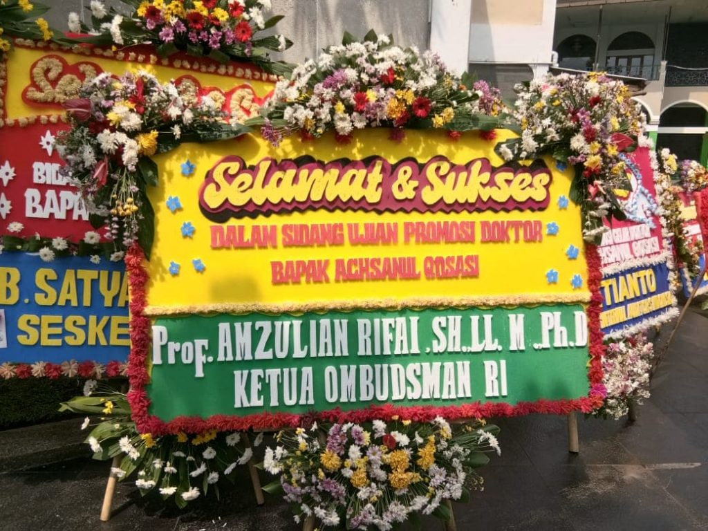 Bandung Florist Shop Gratis Ongkos Kirim 24 Jam