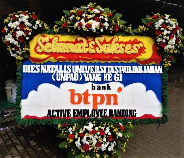 Toko Bunga 24 Jam Di Babakan Tarogong