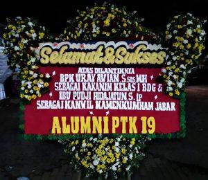 Toko Bunga 24 Jam Di Margahayu TLP/WA 085795962155