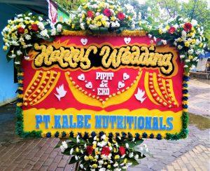 Toko Bunga Bandung Murah TLP/WA 085795962155